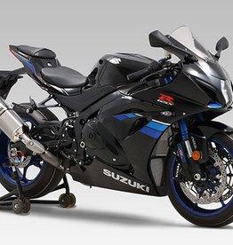 Suzuki GSX-R1000L7-8