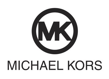 MICHAEL KORS - Shop children clothing, kids clothes, shoes, accessories by BOYS & GIRLS in Limassol, Nicosia, Cyprus and all over the World