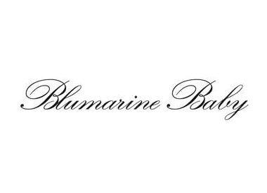 Blumarine Baby