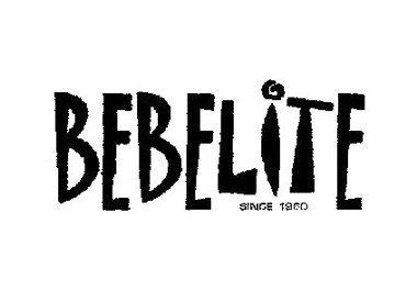 BEBELITE