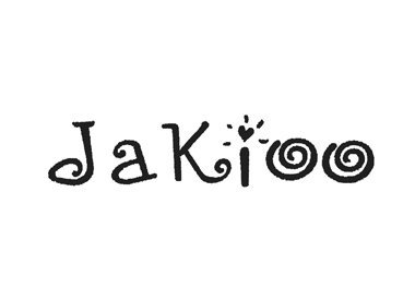 JAKIOO