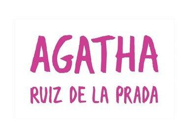 Agatha Ruiz De La Prada