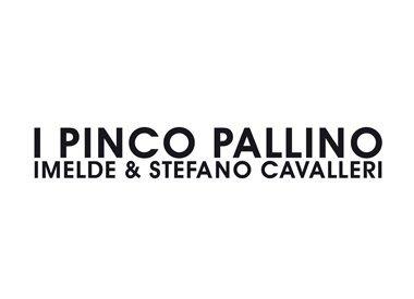 I PINCO PALLINO