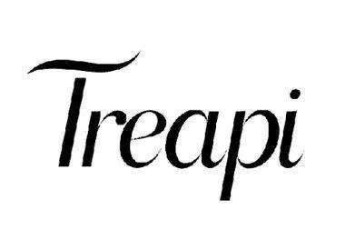 TRE API