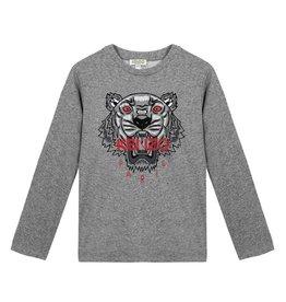 KENZO Tiger 41 Bis Tee Shirt