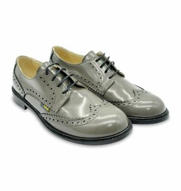 FENDI Superior Leather Boots