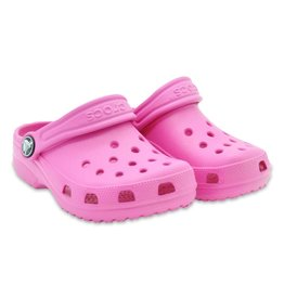 CROCS Crocs Classic