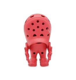 CROCS Crocs Croslite Guy