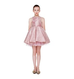 MISCHKA AOKI Dress Sweet Princess