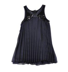 Pampolina Lightning Summer Dress