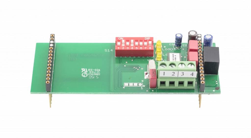 Funktionsmodule zu Steuerungen - Schöfmann Steuerungselektronik GmbH