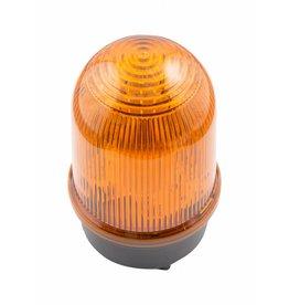 LED Blitzleuchte - groß