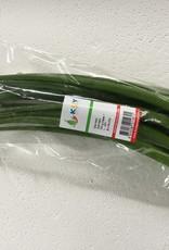 Dok Hom/Onion Flower (100gr.)