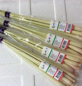 Lemon Grass/ Sereh_Thai (100gr.)