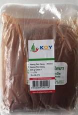 KEANG PED DANG _ (500 gr.)