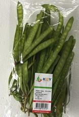Pakatin Seed Leaf (100gr.)