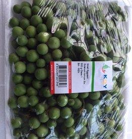 Eggplant Small_Thai (500gr.)