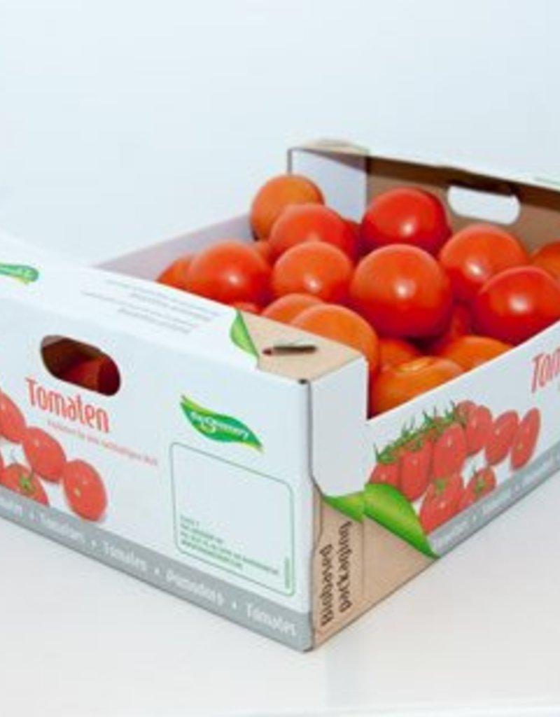 Tomaten _doos- 5 kg.