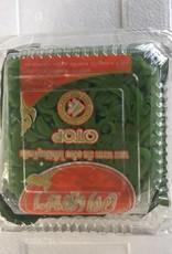 Khanom Lodchong - Set