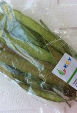 Katin (Pakatin) Seed Leaf (100gr.)