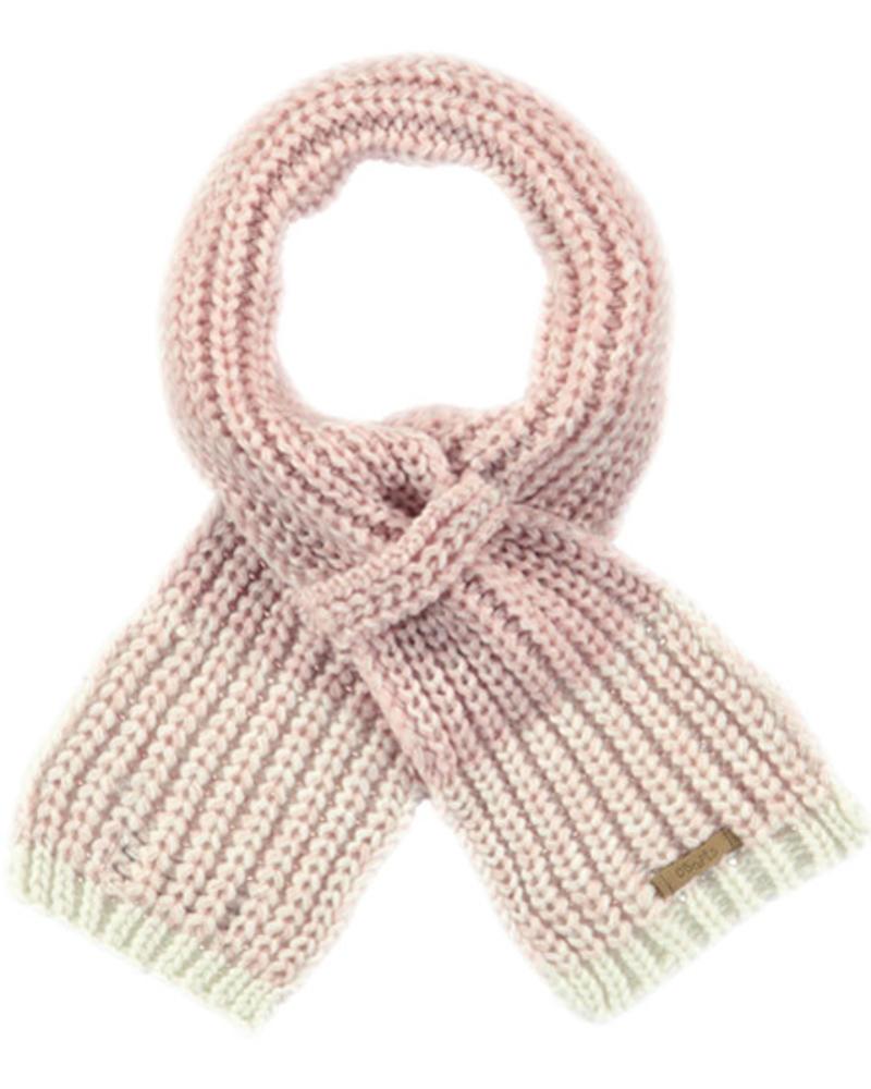 Barts Stids scarf