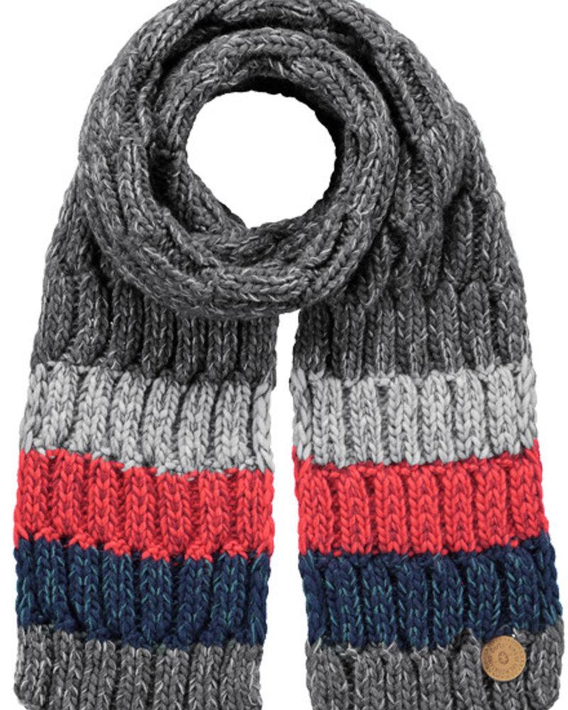 Wilhelm scarf red sale