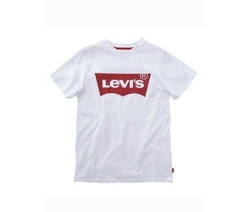 Levis n91004h white