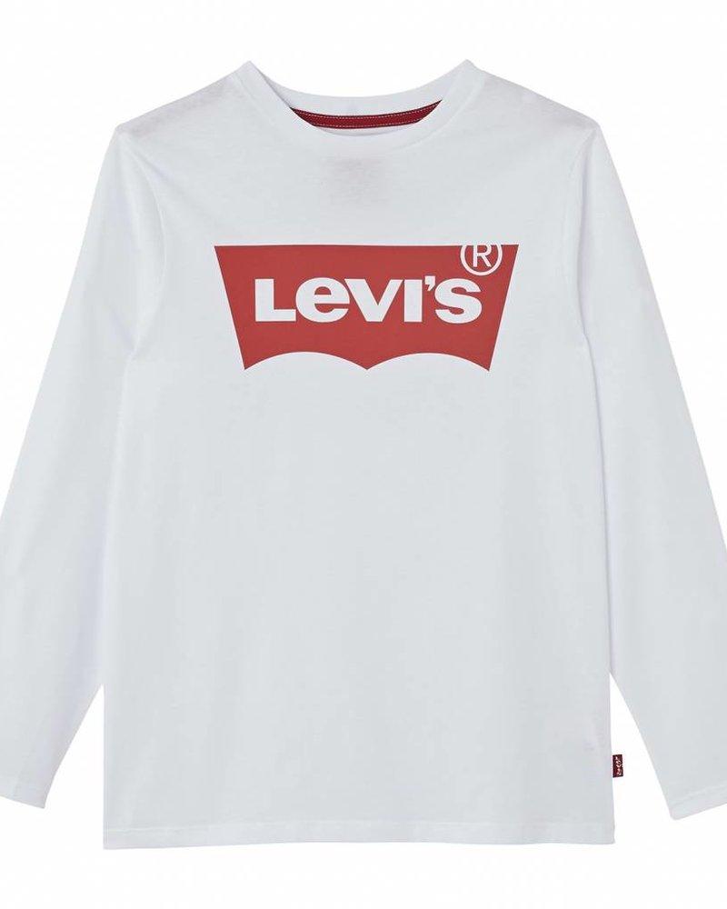 Levis N91005h white