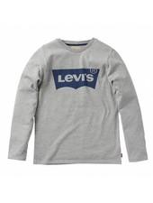 Levis N91005h grey