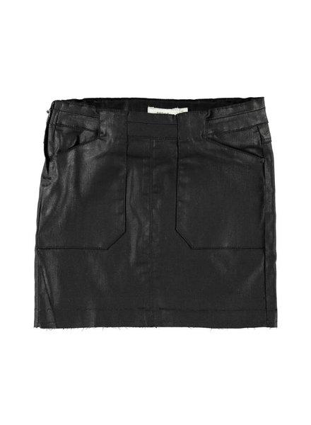 Name it Nitblosa skirt