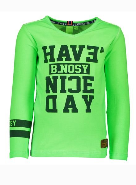 B.NOSY 6405 sale