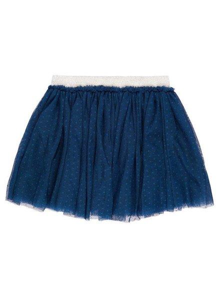 Name it Nitfebila insignia blue