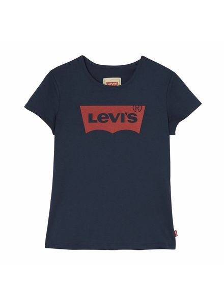 Levis 91050 marine