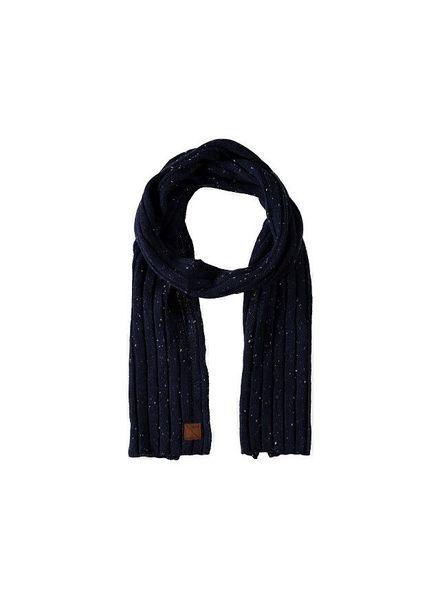 Name it Nitmalle scarf