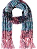 Name it Nitmaritz scarf