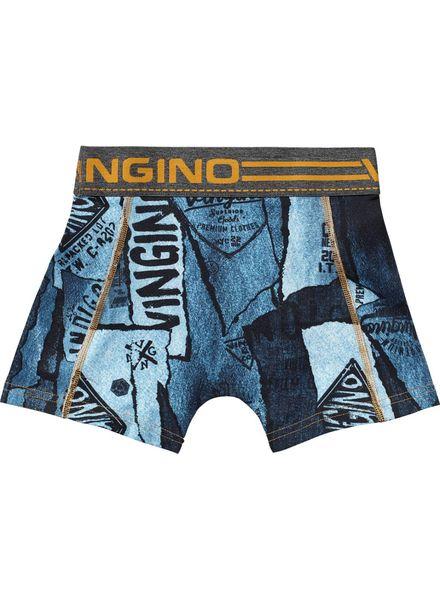 Vingino Justin boxers 2-pack