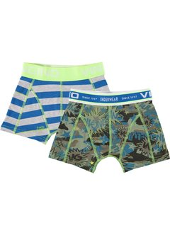 Nick boxers 2-pack