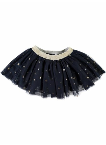 Name it Nitnonlic gina dress blues