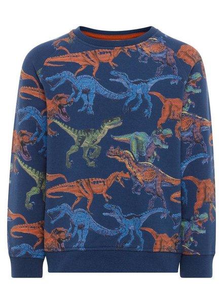 Name it Nitetrex dress blues
