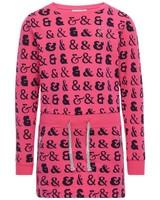 Name it Nitea fandango pink
