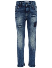 Name it X-slim denim