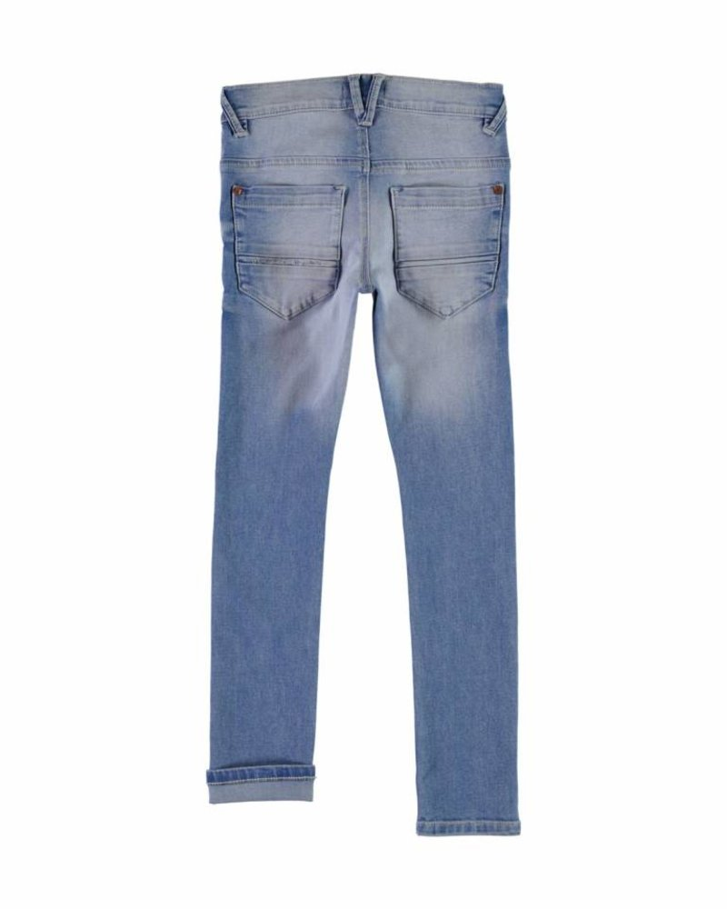 Name it Name it denim vanaf maat 92