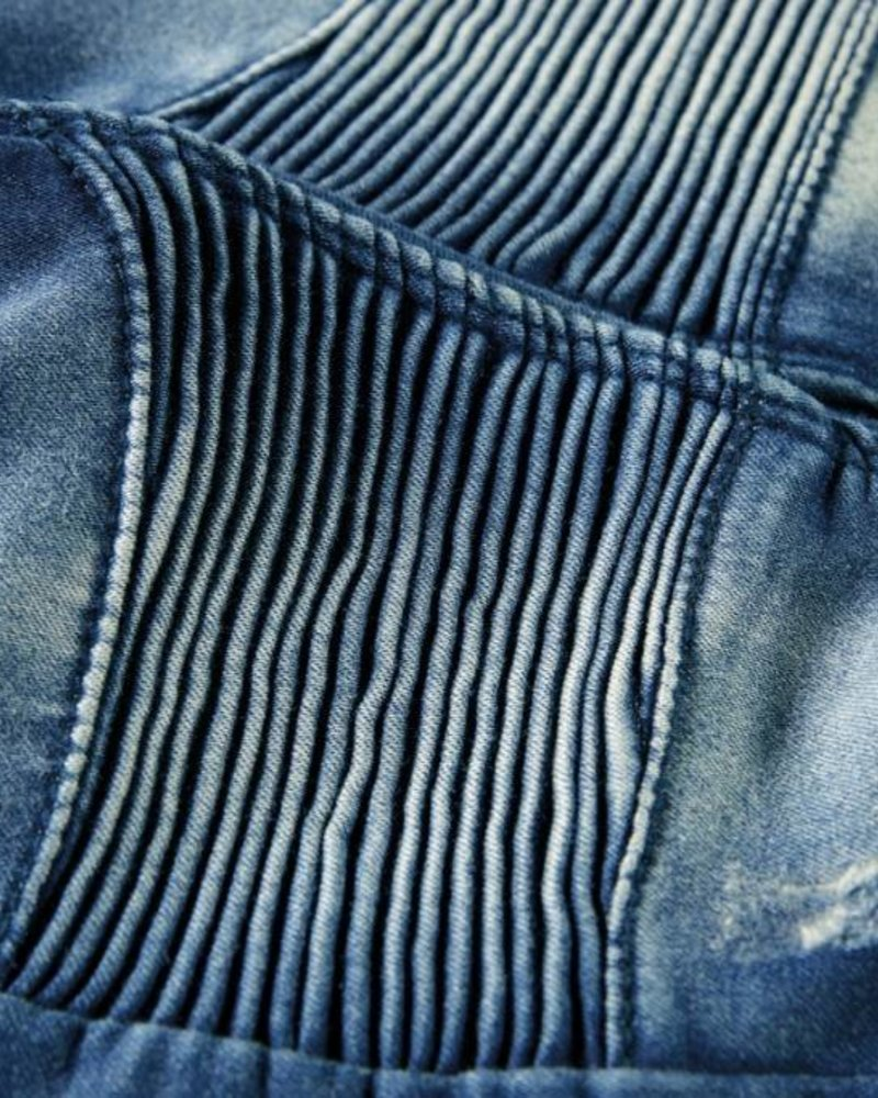 Name it jeans vanaf maat 80
