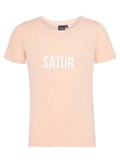 LMTD tshirt