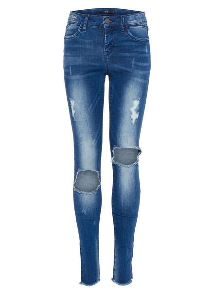 LMTD skinny jeans
