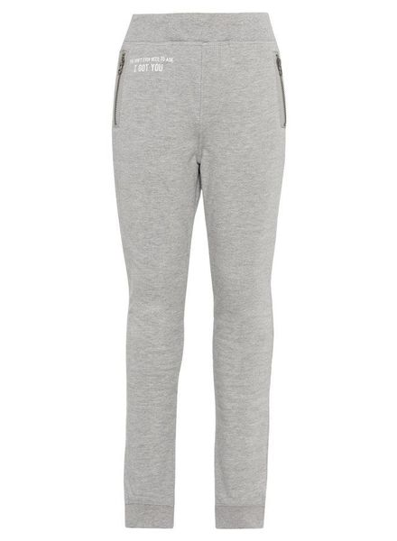Name it sweatpant