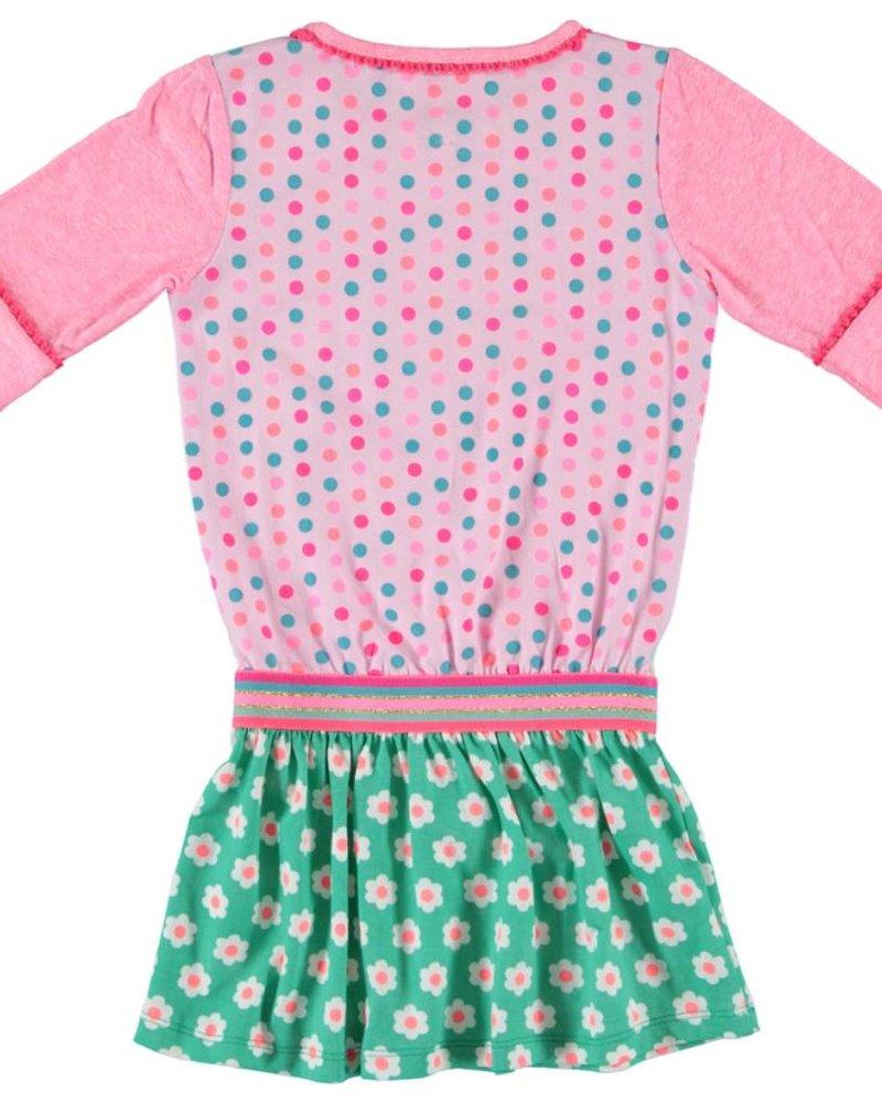 Mim-pi jurk