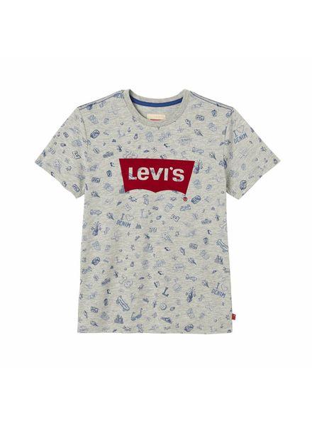 Levis t-shirt
