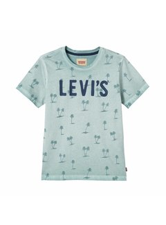 Levis NL10057 nile blue