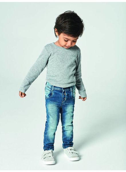 Name it ACTIE NITTALK mini boys x slim